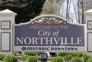 Hotel deals in Northville, Michigan