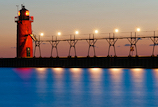 Hotel deals in South Haven, Michigan