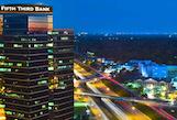 Cheap hotels in Southfield, Michigan