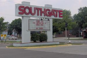Cheap hotels in Southgate, Michigan
