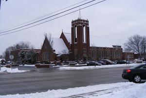 Cheap hotels in Utica, Michigan