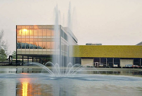 Discount hotels and attractions in Warren, Michigan