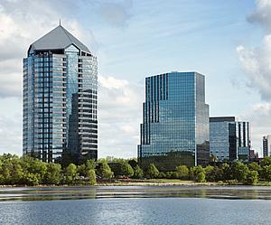 Hotel deals in Bloomington, Minnesota