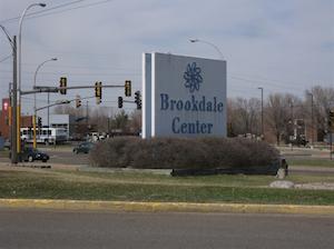 Cheap hotels in Brooklyn Center, Minnesota