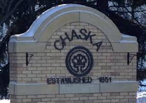 Cheap hotels in Chaska, Minnesota
