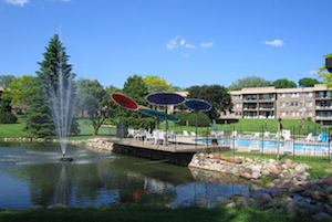 Discount hotels and attractions in Edina, Minnesota