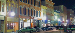 Hotel deals in Faribault, Minnesota