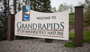 Cheap hotels in Grand Rapids, Minnesota