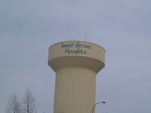 Cheap hotels in Inver Grove Heights, Minnesota