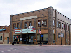 Hotel deals in Jackson, Minnesota