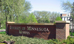 Discount hotels and attractions in Morris, Minnesota