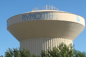 Cheap hotels in Plymouth, Minnesota