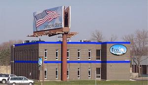 Cheap hotels in Richfield, Minnesota