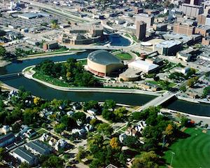 Hotel deals in Rochester, Minnesota