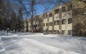 Hotel deals in Willmar, Minnesota