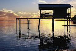 Discount hotels and attractions in Biloxi, Mississippi