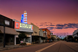 Cheap hotels in Brookhaven, Mississippi