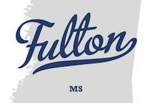 Cheap hotels in Fulton, Mississippi