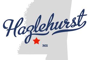 Hotel deals in Hazlehurst, Mississippi