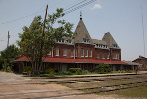 Hotel deals in Holly Springs, Mississippi
