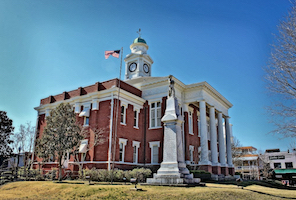 Hotel deals in Kosciusko, Mississippi