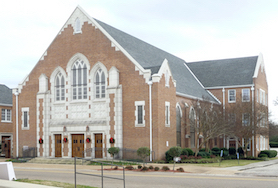 Hotel deals in Magee, Mississippi