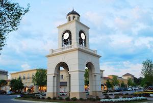 Cheap hotels in Ridgeland, Mississippi