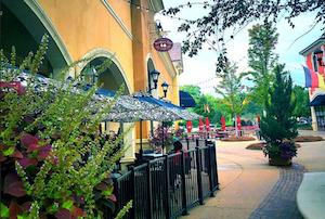 Hotel deals in Ridgeland, Mississippi