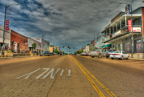 Cheap hotels in Starkville, Mississippi