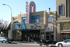 Discount hotels and attractions in Miles City, Montana