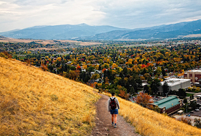 Cheap hotels in Missoula, Montana