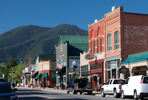 Cheap hotels in Red Lodge, Montana