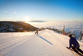 Hotel deals in Whitefish, Montana