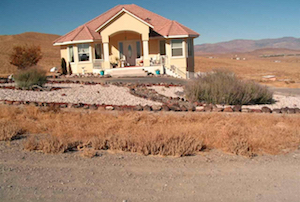 Discount hotels and attractions in Fernley, Nevada