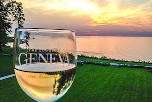 Hotel deals in Geneva on the Lake, Ohio