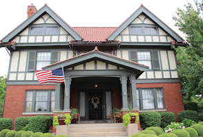 Cheap hotels in Hillsboro, Ohio
