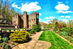 Discount hotels and attractions in West Chester, Ohio