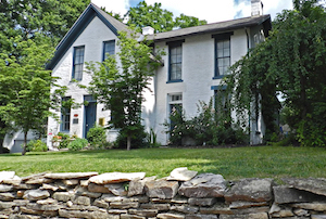 Discount hotels and attractions in Worthington, Ohio