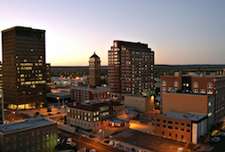 Discount hotels and attractions in Bartlesville, Oklahoma