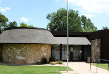Hotel deals in Perry, Oklahoma