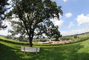 Cheap hotels in Breinigsville, Pennsylvania