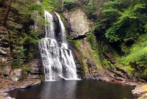 Cheap hotels in Bushkill, Pennsylvania