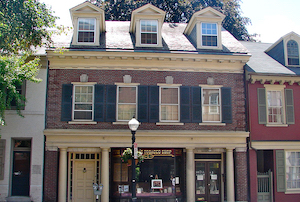 Hotel deals in Clearfield, Pennsylvania
