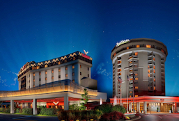 Hotel deals in King of Prussia, Pennsylvania