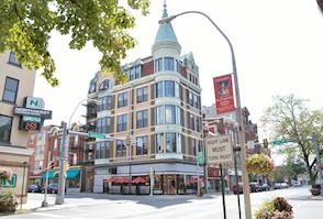 Hotel deals in Lebanon, Pennsylvania