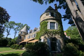 Cheap hotels in Milford, Pennsylvania
