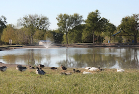 Discount hotels and attractions in Benbrook, Texas