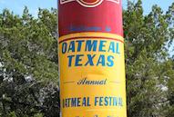 Discount hotels and attractions in Bertram, Texas