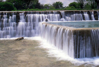 Discount hotels and attractions in Blanco, Texas