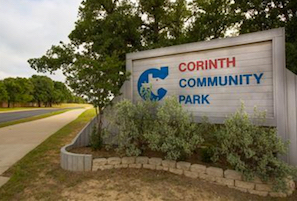 Cheap hotels in Corinth, Texas